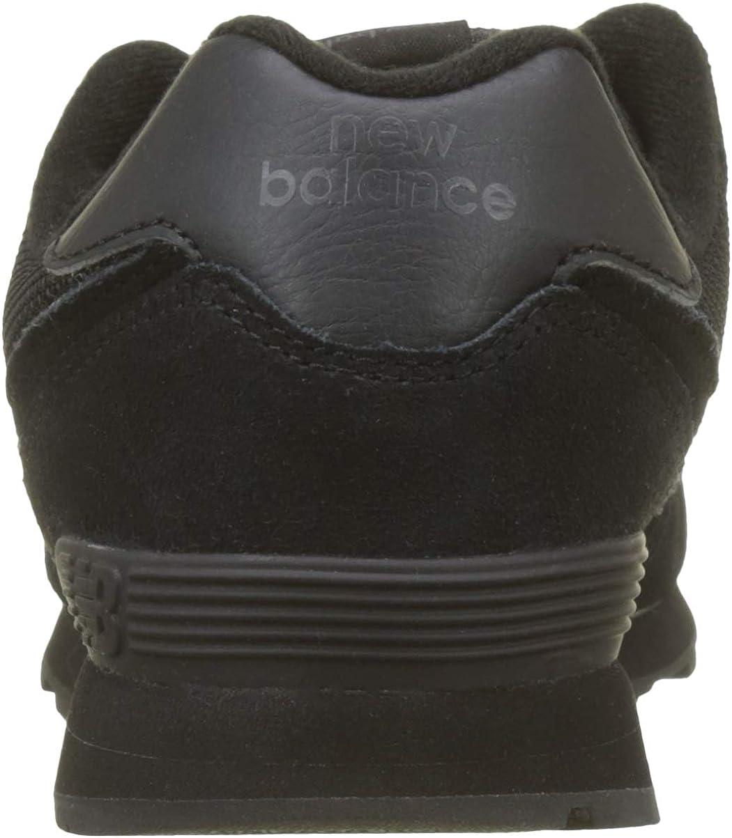 new balance 574v1 bambino