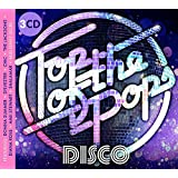 Top of the Pops Disco