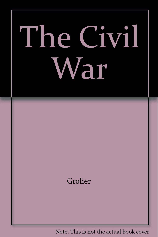 006: The Civil War