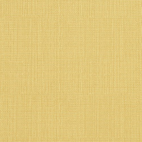 G612 Butter Linen Look Outdoor Indoor Upholstery Vinyl by The Yard