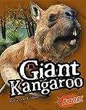 Giant Kangaroo, Carol K. Lindeen and Carol J. Lugtu, 1429601140