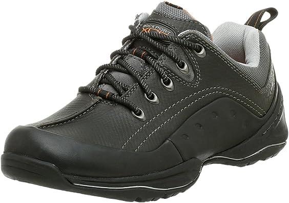 Rockport Men's Footpass Outdoor Walker
