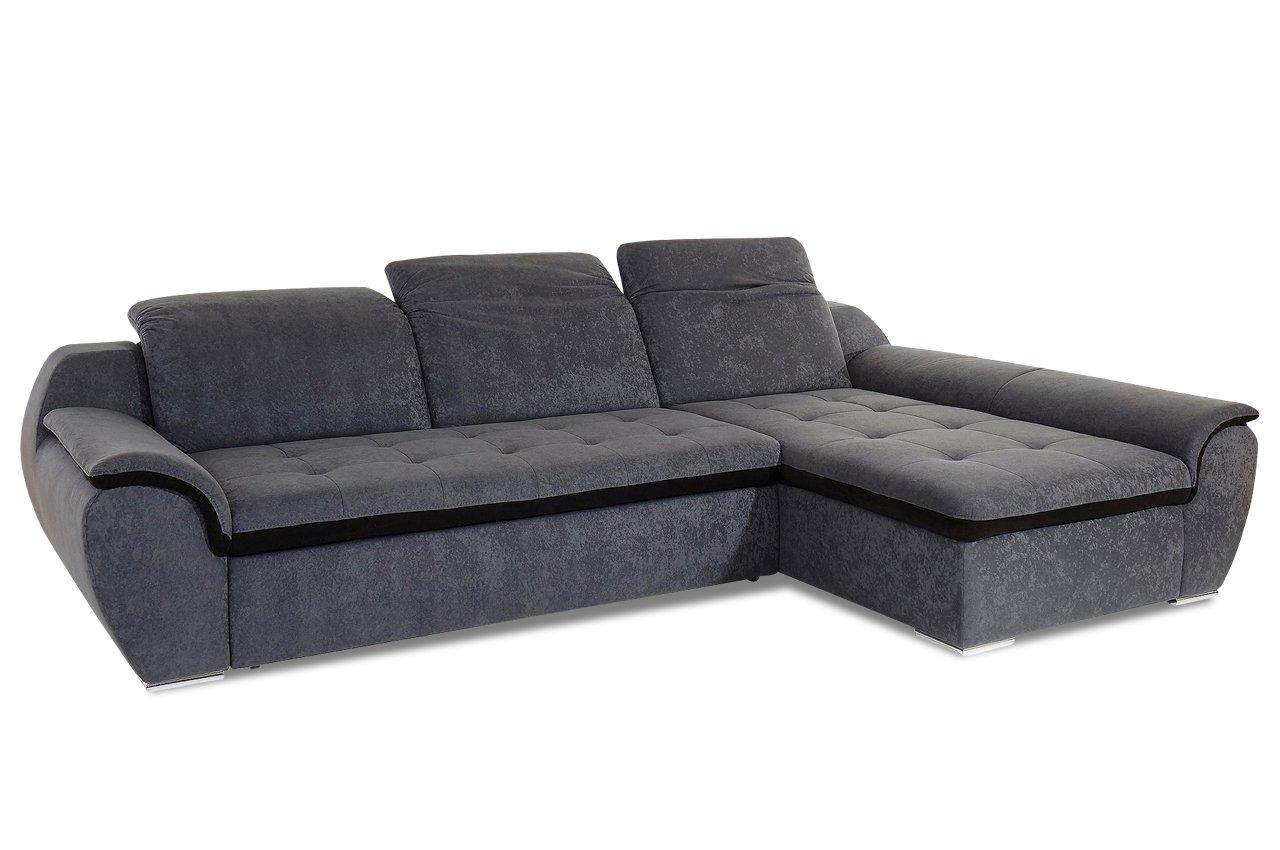 microfaser grau sessel kaufen sessel grau in microfaser. Black Bedroom Furniture Sets. Home Design Ideas
