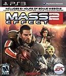 Mass Effect 2 - PlayStation 3 Standar...