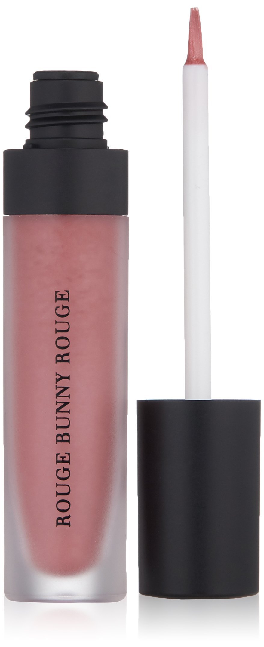 Rouge Bunny Rouge, XXX Swell Lip Plumper, Clover Royal Jelly