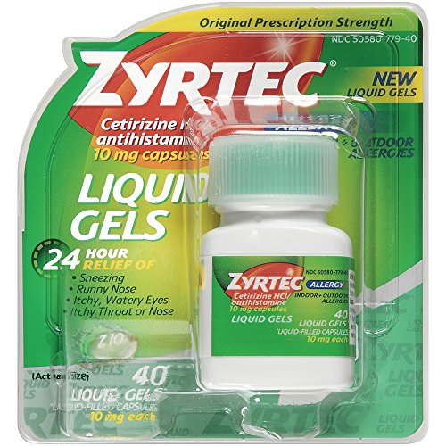 zyrtec-allergy-liquid-gels-24-hour-40-count-10mg-each