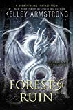 Forest of Ruin (Age of Legends Trilogy)
