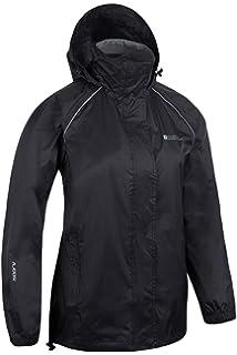 81c7677fb Amazon.com  Colorado Clothing Men s Del Norte Jacket  Sports   Outdoors