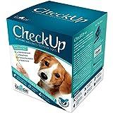 DNA My Dog Dog Health Supplies