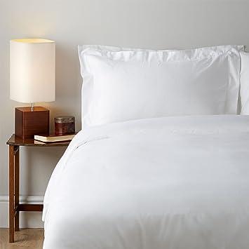 Soaksleep Luxus ägyptische 600tc Baumwolle Bettwäsche Bettbezug