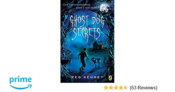 Ghost Dog (A short tale)
