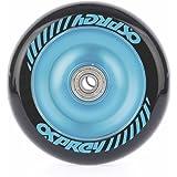 Osprey Stunt Freestyle rueda patinete