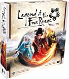 Legend of the Five Rings LCG: Core Set
