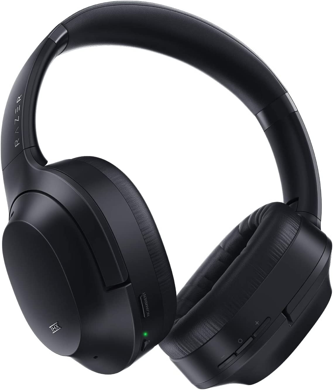 Razer Opus Active Noise Cancelling ANC Wireless Headphones