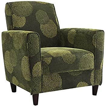 Amazon Com Dhi Enzo Sunflower Contemporary Style Accent