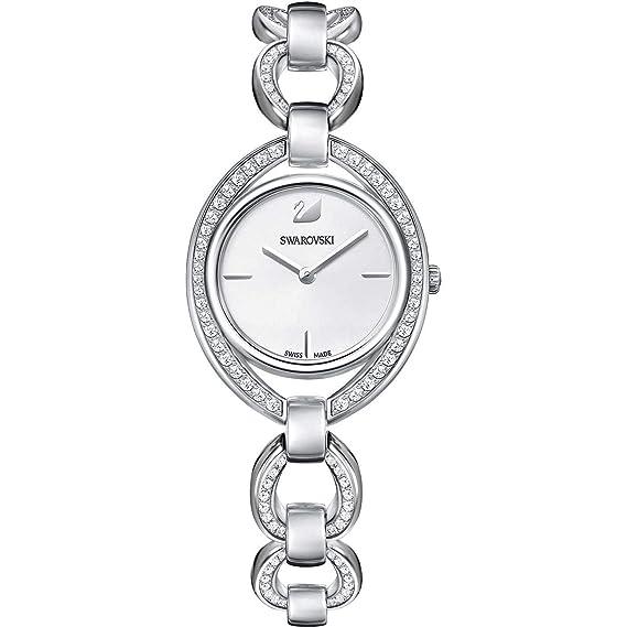 1eb77da8b58c2a Swarovski Stella horloge 5376815: Amazon.it: Orologi