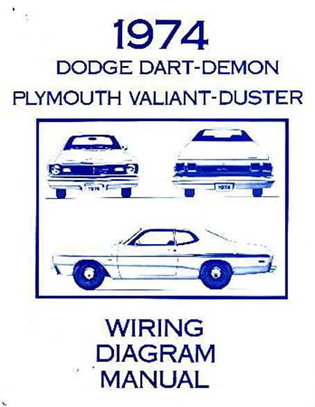 1974 dodge wiring diagram private sharing about wiring diagram u2022 rh caraccessoriesandsoftware co uk 1974 dodge charger wiring harness