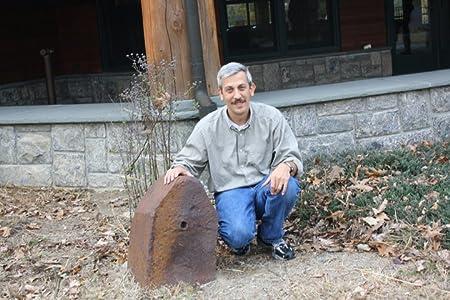 Richard Francis Veit