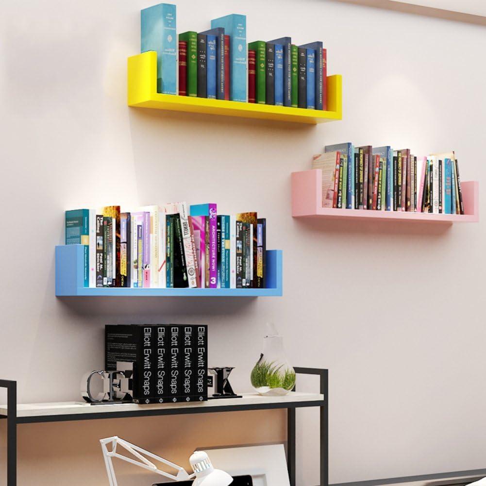 Hanging Shelf In Your Bedroom Design Ideas