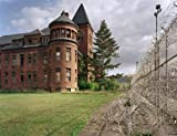 Asylum: Inside the Closed World of State Mental