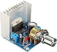 KIT amplificador