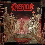 Terrible Certainty (2-CD Set)