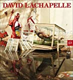 David Lachapelle: After the Deulge