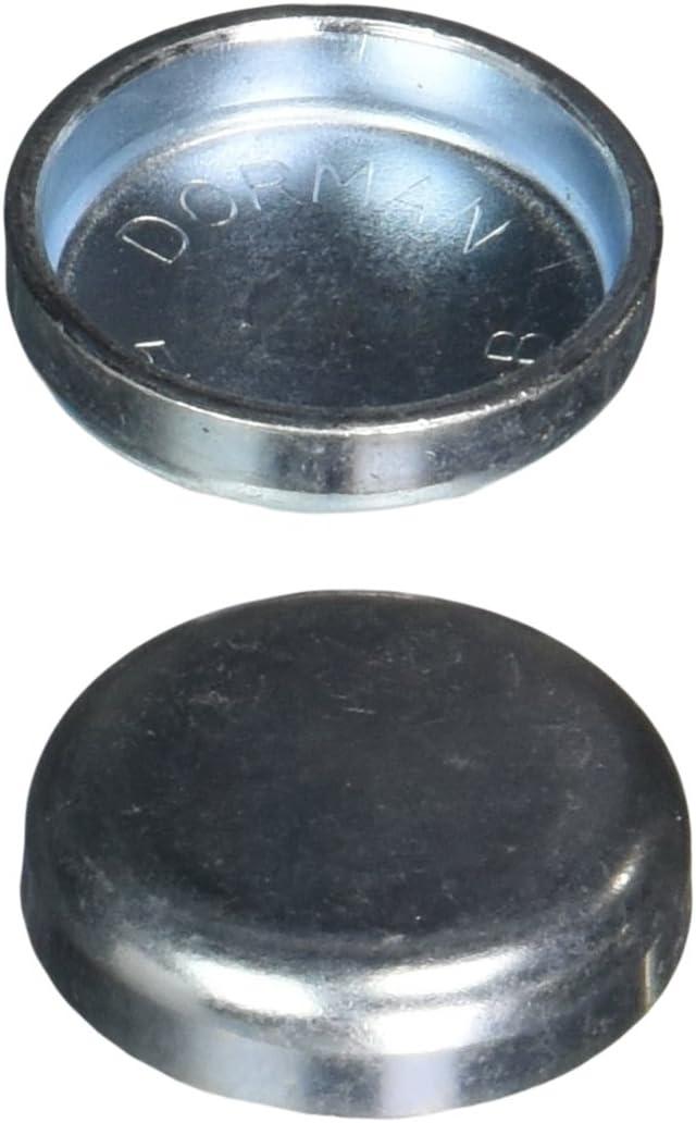 Dorman 555-091 Expansion Plug