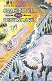 Snake River and Devils Lake, Joseph Hobson, 1626520828