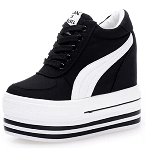 shoes, high style shoes, increasing sneakers women, sneakers