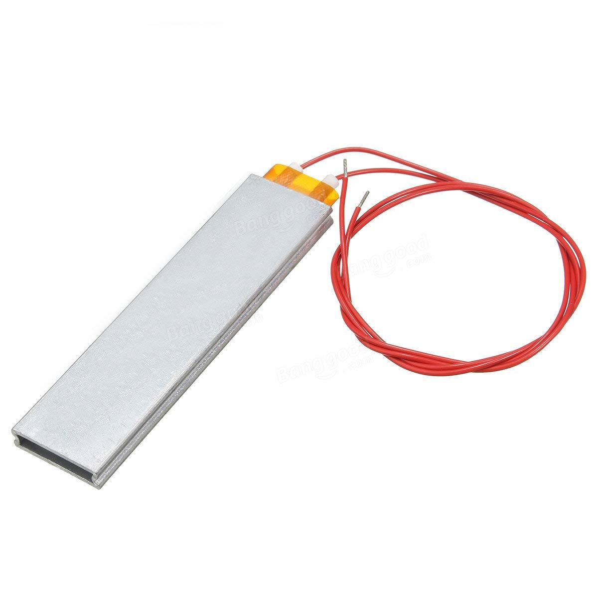 110V 80W Incubator Heating Element Replacement Part For 48//56 Egg Incubator Arduino Compatible SCM /& DIY Kits Smart Robot /& Solar Panel 1x Incubator Heating Element