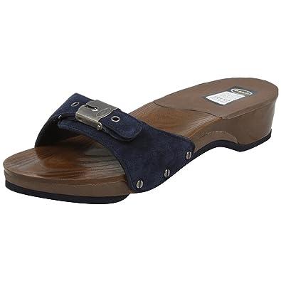 b2f4b287c5c996 Dr. Scholl s Women s Original 2.0 Sandal