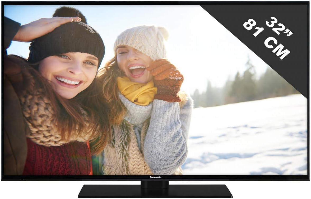 TV led Panasonic TX-32F300E HD Ready 32 Pulgadas (80 cm): BLOCK ...