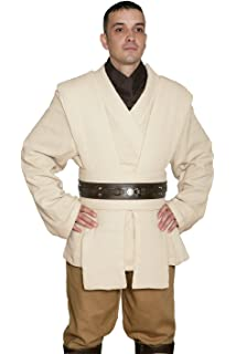 Amazon.com: Jedi Pouches Set of 3 Only Accessories Pouch ...