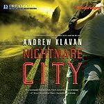 Nightmare City | Andrew Klavan