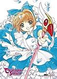 Fabric Poster - Cardcaptor Sakura - Sakura Wall Art Licensed ge79688