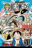 One Piece, Eiichiro Oda, 1421534673