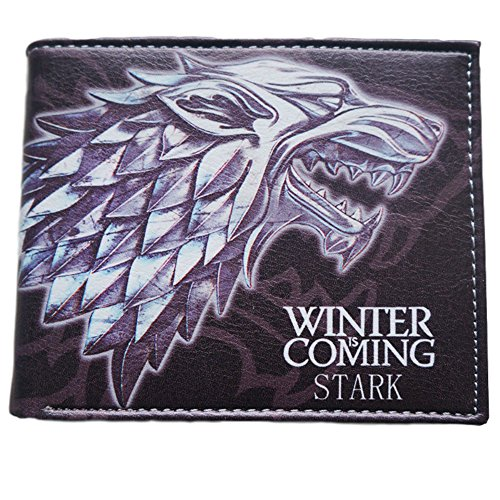 game-of-thrones-stark-house-dire-wolf-winter-is-coming-tv-show-theme-leather-bi-fold-wallet-with-gif