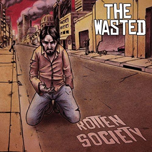 Rotten Society