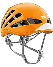 Petzl Meteor Helm