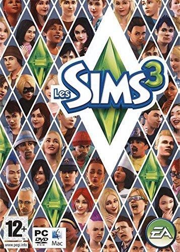 les-sims-3-10th-anniversary