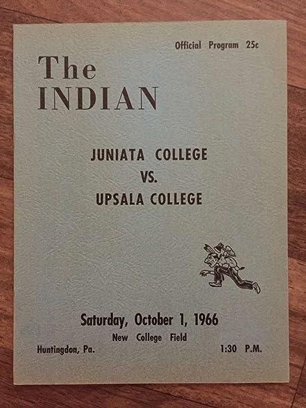 Upsala College