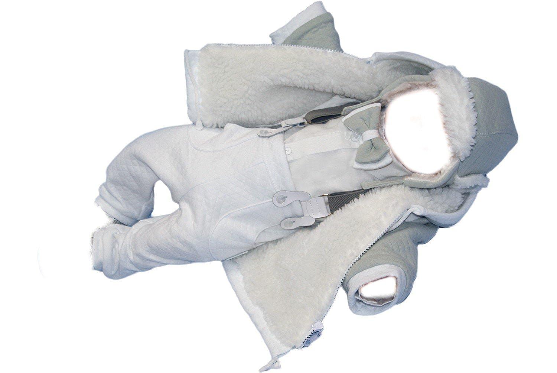 W&W Taufmoden Taufanzug Anzug HUBERT