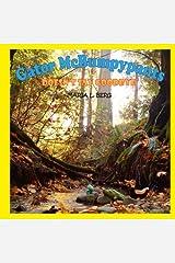 Gator McBumpypants Doesn't Say Goodbye (Gator McBumpypants and Friends) (Volume 4) Paperback