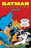 Batman Collection: Jim Aparo: Bd. 4