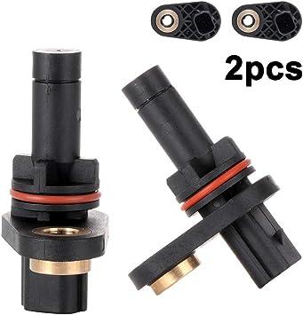 2pcs Upstream Only Oxygen Sensor O2 for 2009-2011 Buick Enclave 4-Door 3.6L New