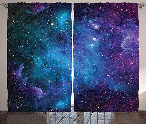 Galaxy Room Decorations Amazon Com