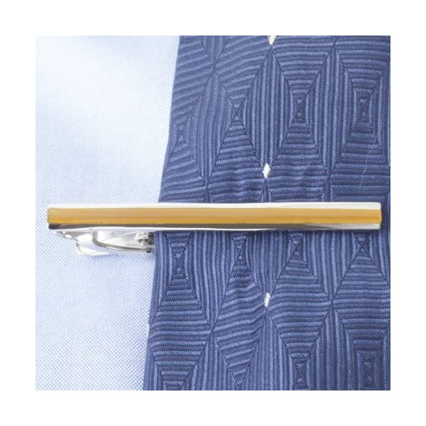 Tateossian-Mens-Rhodium-Plated-Fibre-Optic-Tie-Clip