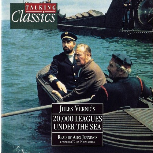 20 000 Leagues Under The Sea Chapter 6 Atlantis To The Pole By