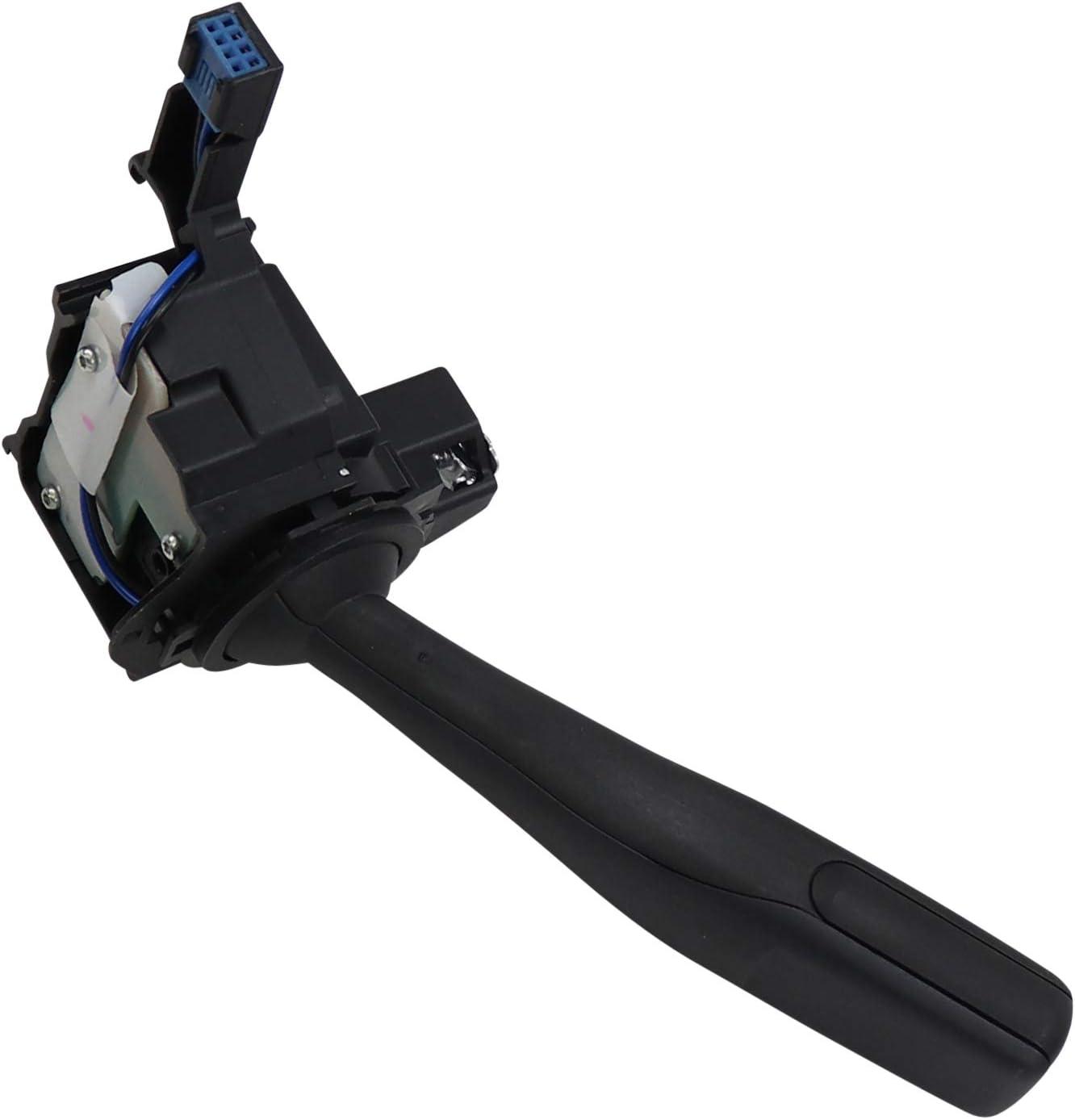 Beck Arnley 201-2109 Wiper Switch